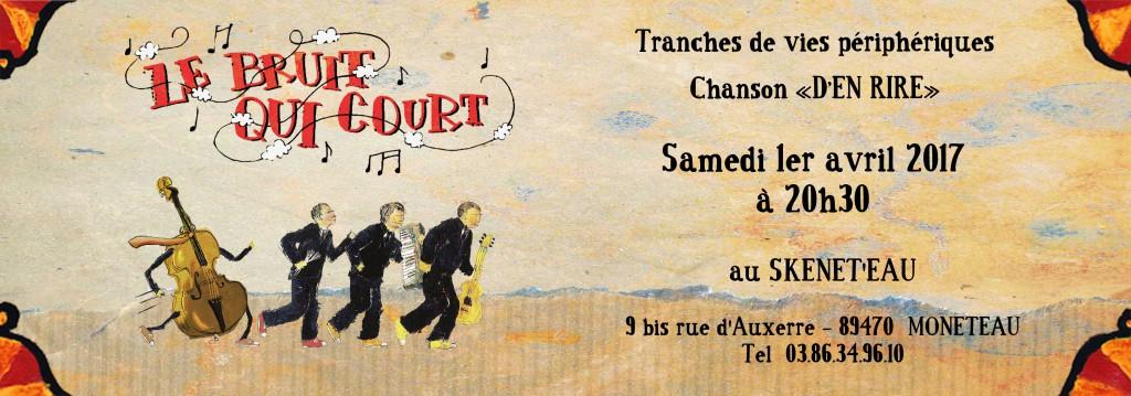 banniere_facebook_skeneteau