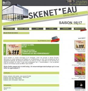 skeneteau-saison-2016-2017
